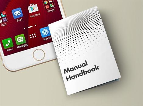 manualbook